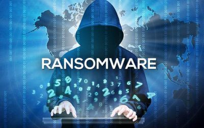 The Return of Ransomware Attacks