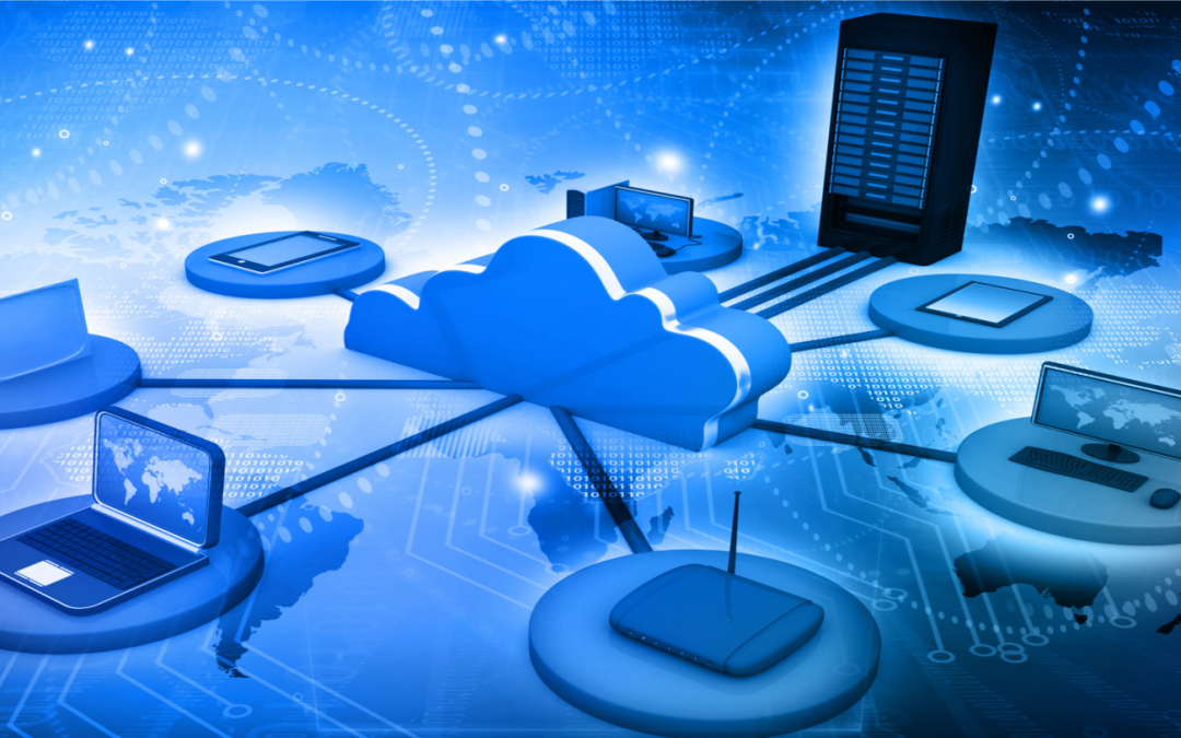 SAM Complexity in the CLOUD