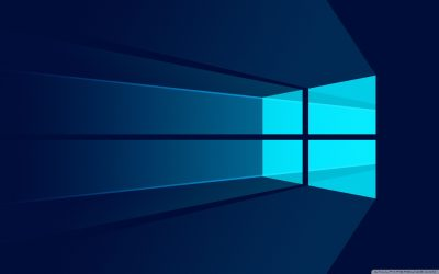 Windows Server 2016 – Stability. Features . Simplicity